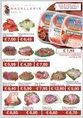 BUONO SPESA DA 20€ - Altasfera Sicilia - Page 4