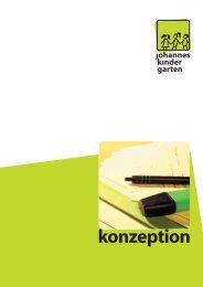 Konzeption 2012 - Markt Nandlstadt