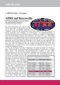APRS HF-Gate - Seite 4