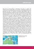 APRS HF-Gate - Seite 5