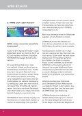 APRS HF-Gate - Seite 6