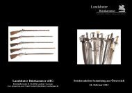Katalog III (Catalogue) u. Bildteil (Picture Part)- PDF - Landshuter ...