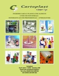 Catalogo%20Cartoplast.pdf