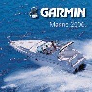 Marine 2006 - Oslo Marineservice