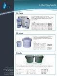 Laborprodukte - Pressing Dental Srl - Page 7