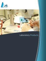 Laboratory Products - Pressing Dental Srl