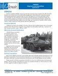 VG95234 Qualified Bayonet-Lock Connectors - Glenair, Inc. - Page 4