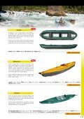 Collapsible boats - Kayak Session - Page 3