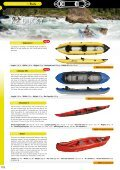 Collapsible boats - Kayak Session - Page 4
