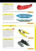 Collapsible boats - Kayak Session - Page 5