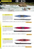 Collapsible boats - Kayak Session - Page 6
