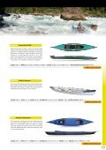 Collapsible boats - Kayak Session - Page 7