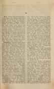 Historiskt-geografiskt och statistiskt lexikon fver Sverige - Page 5