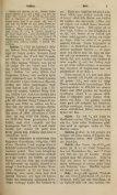 Historiskt-geografiskt och statistiskt lexikon fver Sverige - Page 7