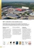 Graf Regenwasser-Katalog 2012 - Seite 2