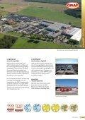Graf Regenwasser-Katalog 2012 - Seite 3