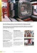 Graf Regenwasser-Katalog 2012 - Seite 4