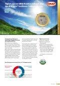 Graf Regenwasser-Katalog 2012 - Seite 5