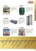 Graf Regenwasser-Katalog 2012 - Seite 7