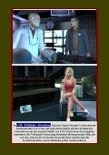 CSI: Tödliche Absichten (Deadly Intent) - Gamepad.de - Seite 3