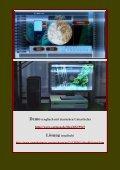 CSI: Tödliche Absichten (Deadly Intent) - Gamepad.de - Seite 4