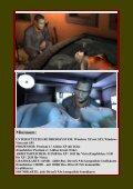 CSI: Tödliche Absichten (Deadly Intent) - Gamepad.de - Seite 6