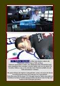 CSI: Tödliche Absichten (Deadly Intent) - Gamepad.de - Seite 7