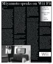 Gamer Weekly - Page 3