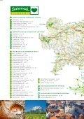 TAGUNGSPLANER PLANNER´S GUIDE - Steiermark Convention - Seite 2