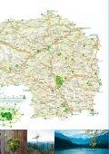 TAGUNGSPLANER PLANNER´S GUIDE - Steiermark Convention - Seite 3