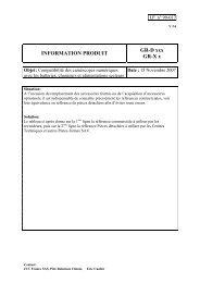 Version PDF - Jvc
