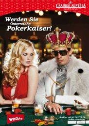 Pokerkaiser!