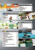 80 SEITEN GAMES & ACTION FÜR DAS XPERIA PLAY! - Page 5