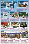 TOSHIBA SATELLITE C855-193 - Page 2