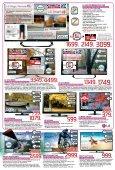 TOSHIBA SATELLITE C855-193 - Page 3