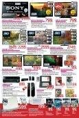 TOSHIBA SATELLITE C855-193 - Page 4