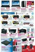 TOSHIBA SATELLITE C855-193 - Page 7