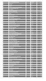 TE DAMOS - Blockbuster - Page 2