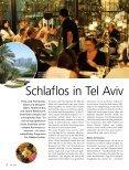 Tel Aviv - Go Israel - Seite 4