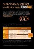 orange ftth MGM mailing letak A5.indd - Orange Slovensko, as - Page 4