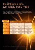 orange ftth MGM mailing letak A5.indd - Orange Slovensko, as - Page 5