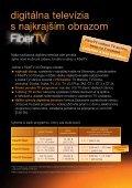 orange ftth MGM mailing letak A5.indd - Orange Slovensko, as - Page 6