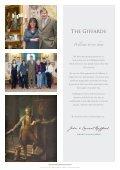 Chillington Hall - Page 3