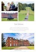 Chillington Hall - Page 4