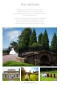 Chillington Hall - Page 5