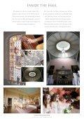 Chillington Hall - Page 6