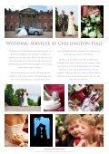Chillington Hall - Page 7