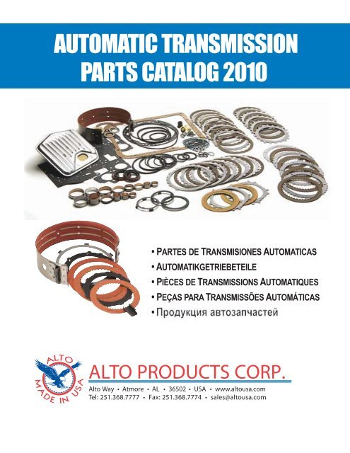 HEAD GASKET SET FITS CADILLAC CATERA CTS 3.0 3.2 2002-05 V6 VRS