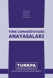turk-t