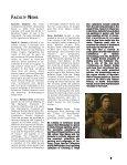 Oeuvre, Winter 2013 issue - UW-Milwaukee - Page 5